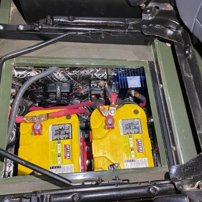 Custom dual battery plate 3_res (8)