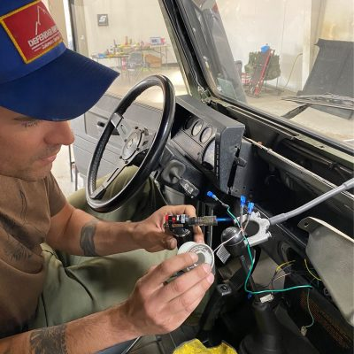 Electrical upgrades 1_res (10)