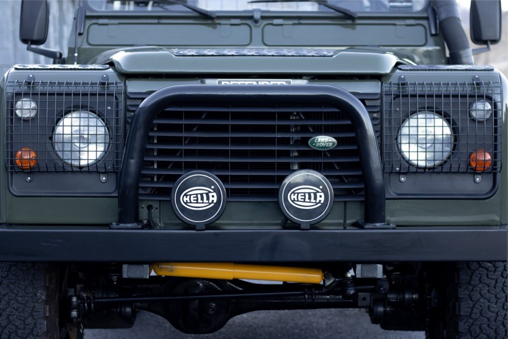 Land Rover 10_res (2)