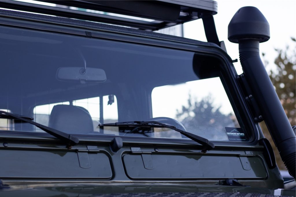 Land Rover 12_res (3)