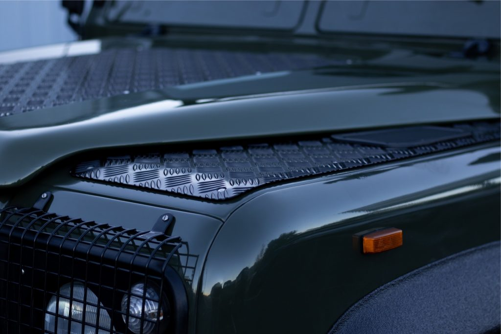 Land Rover 13_res (4)