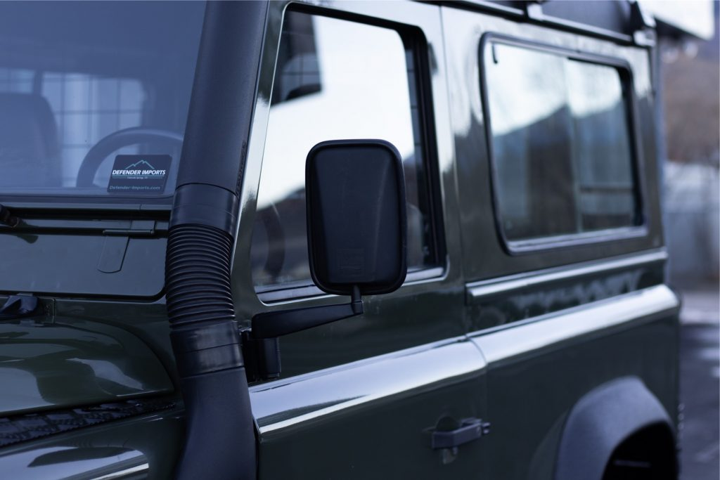 Land Rover 15_res (6)