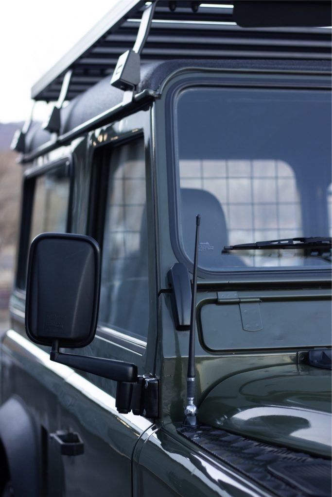 Land Rover 18_res (9)