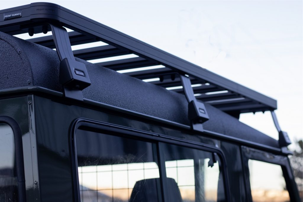 Land Rover 19_res (10)