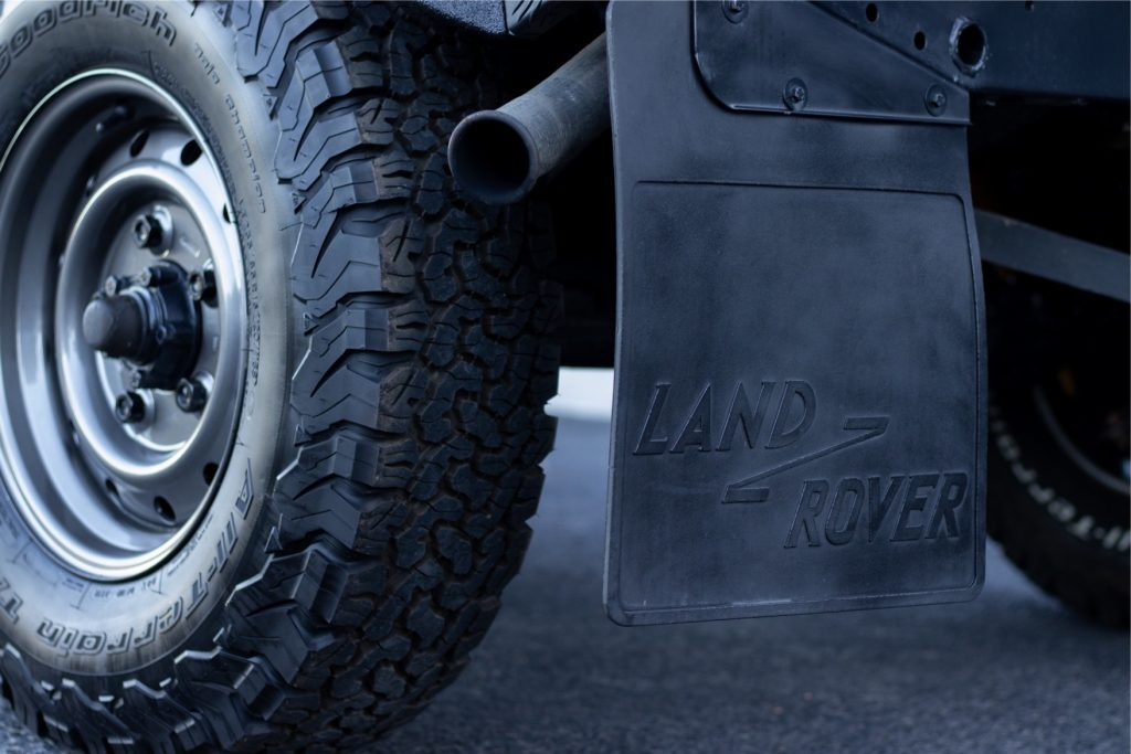 Land Rover 21_res (12)