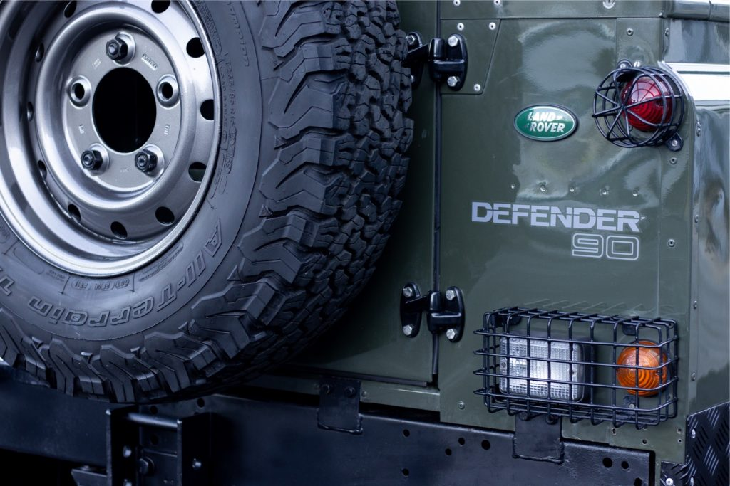 Land Rover 22_res (13)