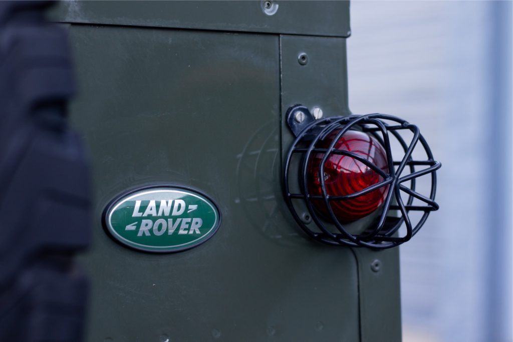 Land Rover 24_res (15)