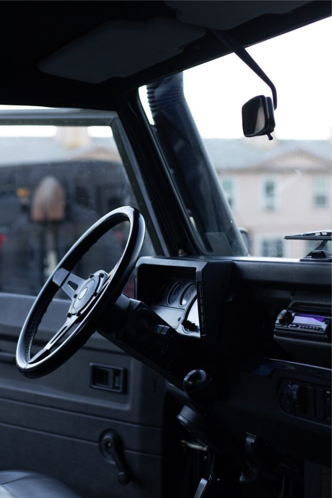 Land Rover 25_res (16)