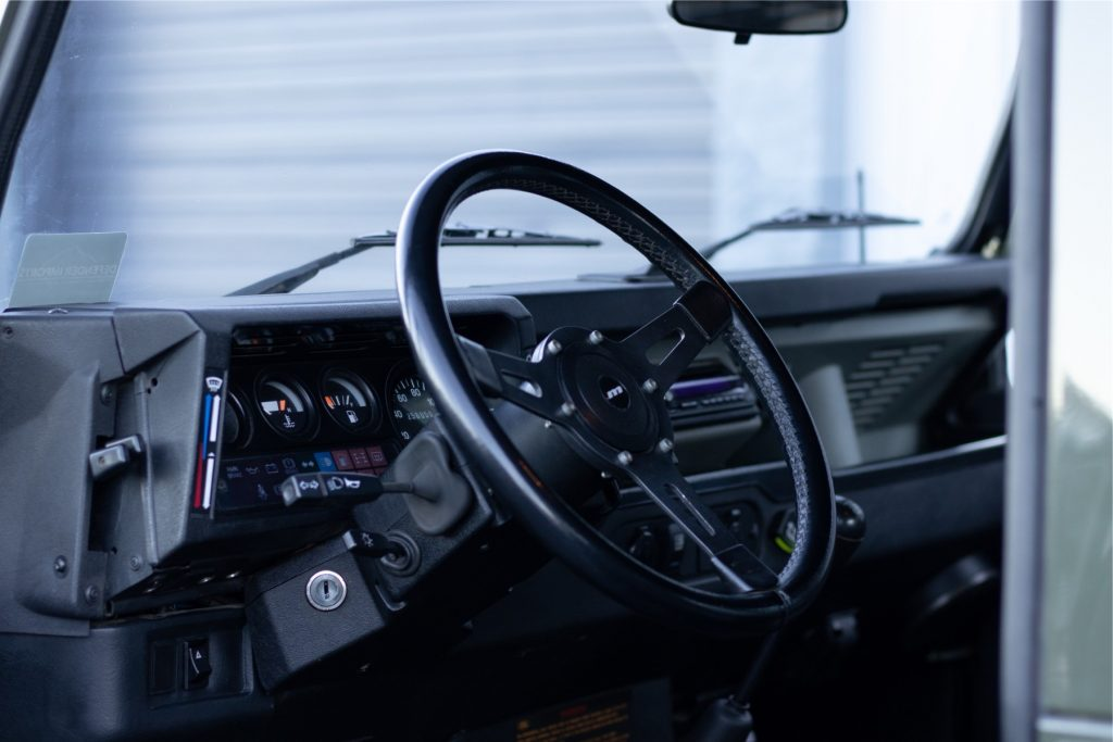 Land Rover 29_res (17)