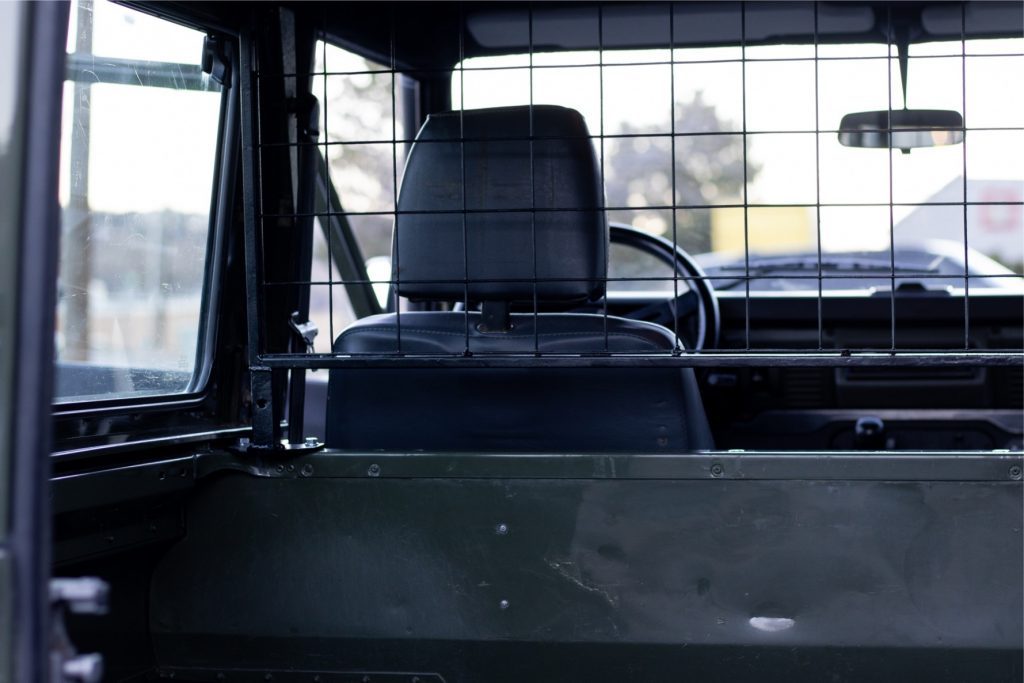 Land Rover 33_res (20)