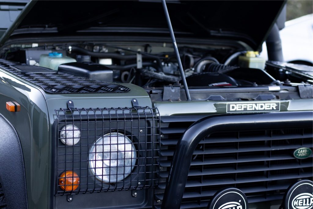 Land Rover 37_res (23)