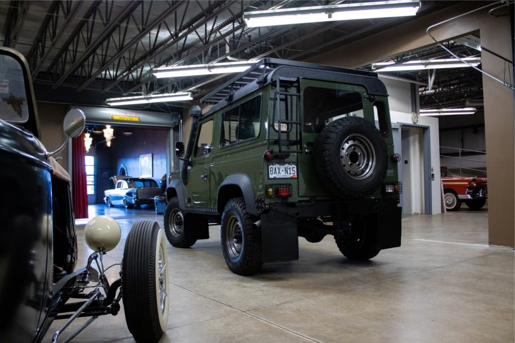 Land Rover 44_res (25)
