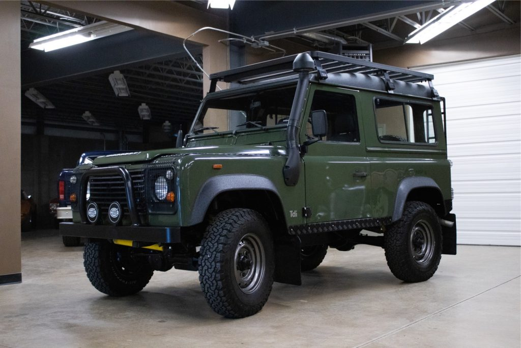 Land Rover 45_res (26)