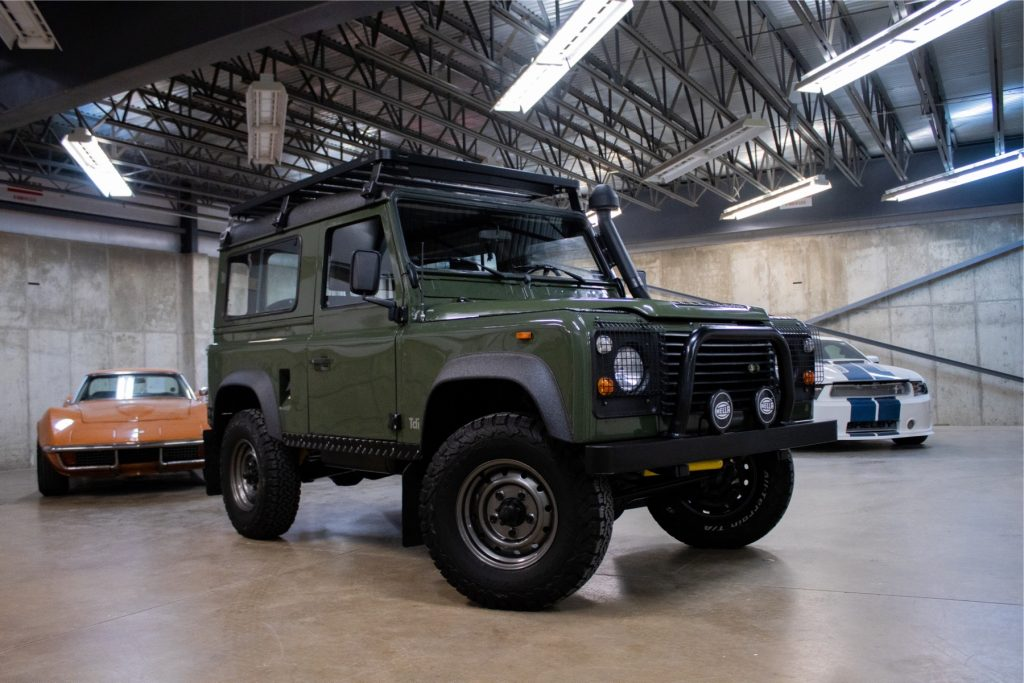 Land Rover 49_res (27)