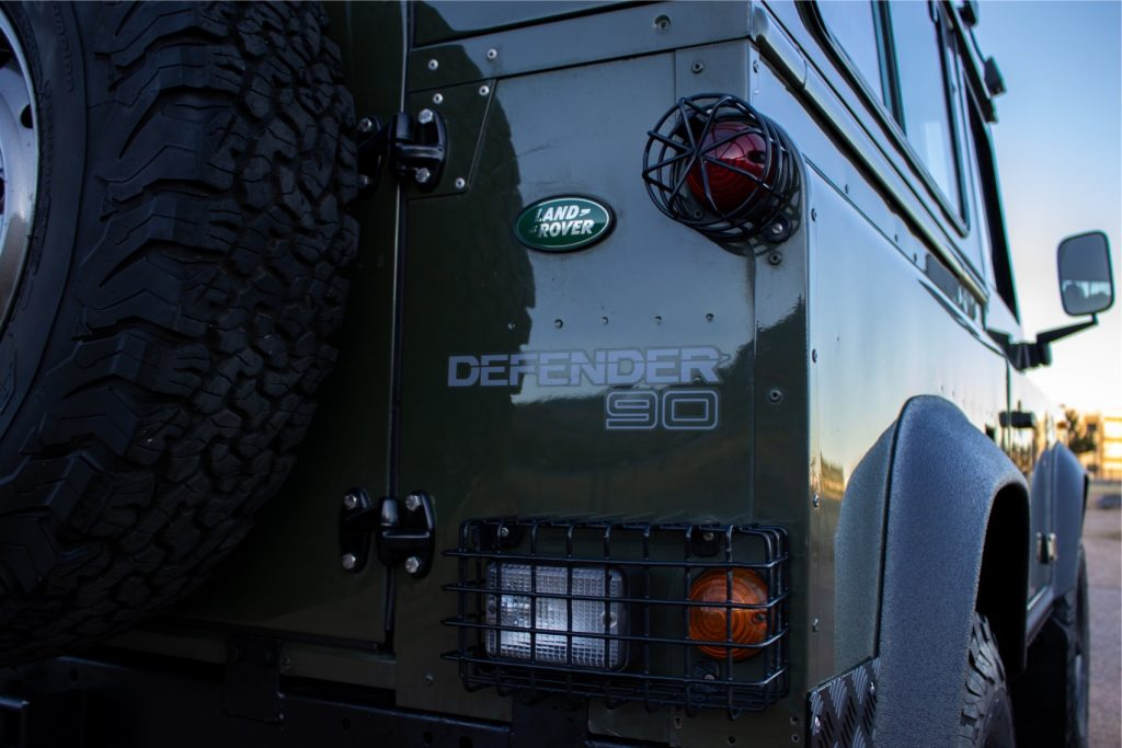 Land Rover 6_res (1)